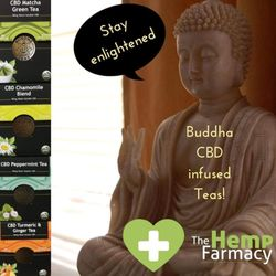 Yelp Reviews for The Hemp Farmacy - 21 Photos - (New) Vitamins