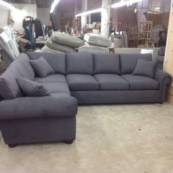 Photo Of Klasee Furniture   San Jose, CA, United States