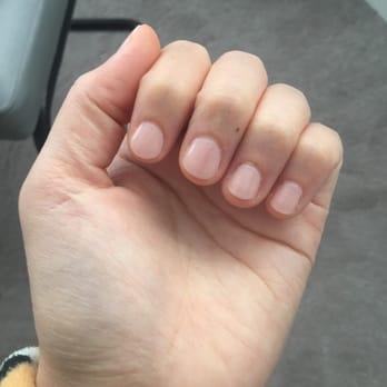 Nails Care And Spa Ashburn Va