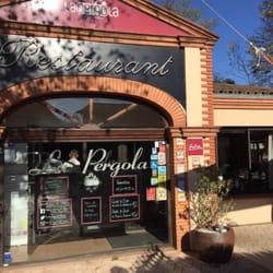 la pergola 17 photos 44 reviews french southwest 262 ave de lardenne saint martin. Black Bedroom Furniture Sets. Home Design Ideas