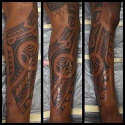 60879585a4871 Monarch Tattoo Studio - 59 Photos & 43 Reviews - Tattoo - 53-534 Kamehameha  Hwy, Hauula, HI - Phone Number - Yelp