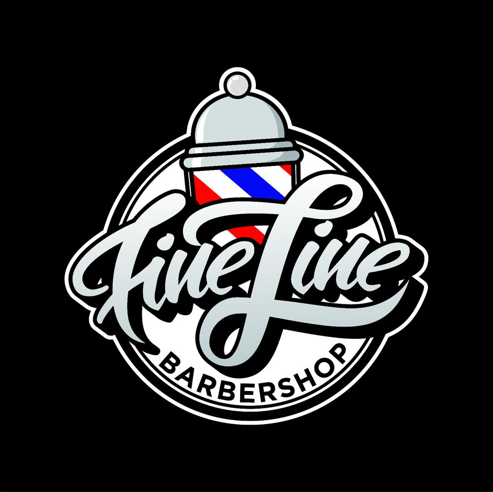 Fine Line Barbershop: 652 S Main St, Central Square, NY