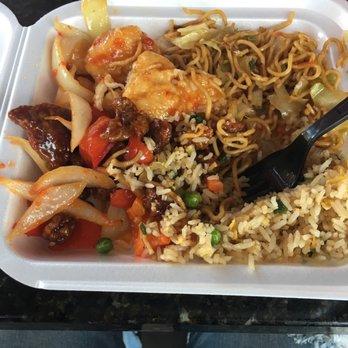 Chinese Food Boulder Hwy Henderson