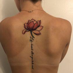 Sorry Mom Tattoo 49 Photos 24 Reviews Tattoo 808