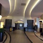 United Photo Of Hilton Richmond Hotel Spa Short Pump Va