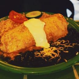 Ahora mexican cuisine 112 fotos 142 beitr ge for Ahora mexican cuisine