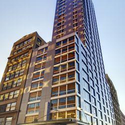 Photo Of Fairfield Inn By Marriott New York Manhattan Financial District