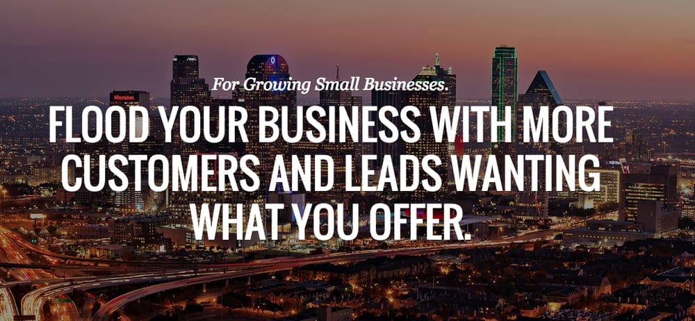 Steven Cortez Small Business Digital Marketing