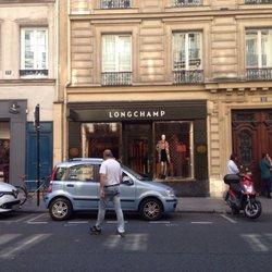 Shopping in Meudon - Yelp