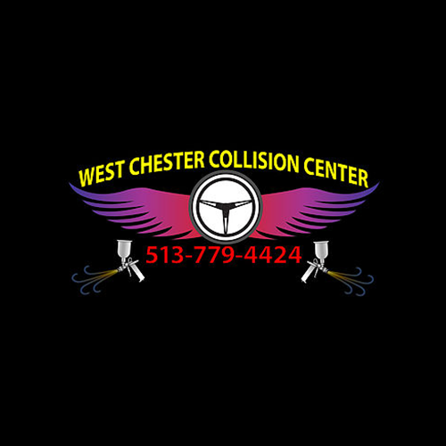 West Chester Collision Center