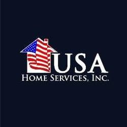 USA Home Services - Electricians - 232 Cockeysville Rd