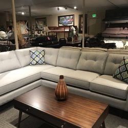 Direct Factory Furniture 20 Photos 29 Reviews Furniture Stores