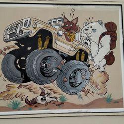 1b8092a50d7a6 4 West the Four Wheel Drive Store - 83 Photos   18 Reviews - Auto Parts    Supplies - 650 E Valley Blvd