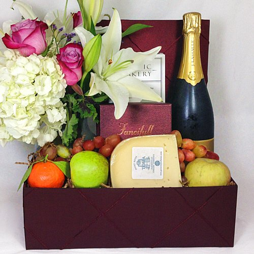 Fancifull Gift Baskets