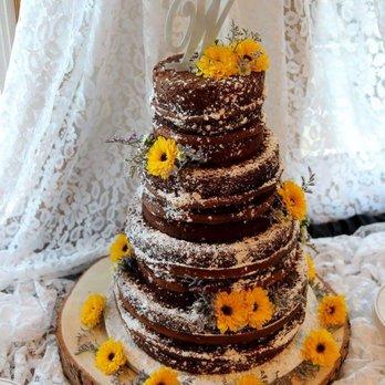Photo Of Wichita Cake Creations