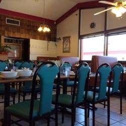 Attrayant Photo Of To Chau Restaurant   Wichita, KS, United States. Setting
