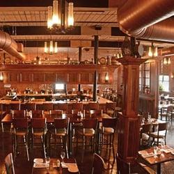 Iron Works Tavern 116 Photos Amp 267 Reviews American