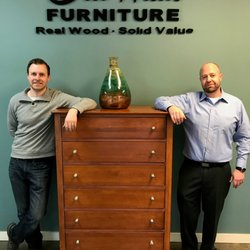 Amazing Photo Of Don Willis Furniture   Seattle, WA, United States. New Owners