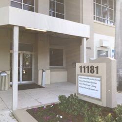 Home Instead Senior Care Home Health Care 11181 Health Park Blvd