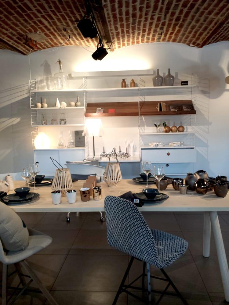 So Lo Home Decor 372 Avenue De Lattre De Tassigny