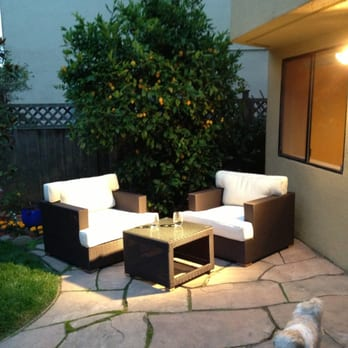 Photo Of Madbury Road San Francisco Ca United States Our New Furniture