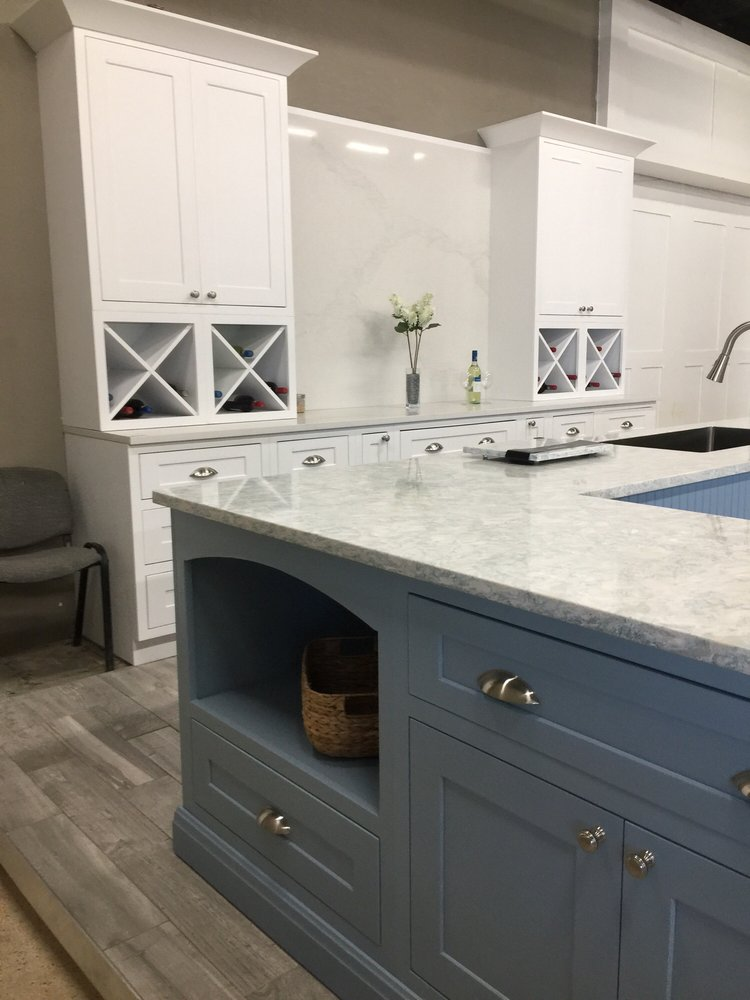 Kitchen Usa 15 Photos Cabinetry 6965 Philips Hwy Southside Jacksonville Fl Phone Number Yelp