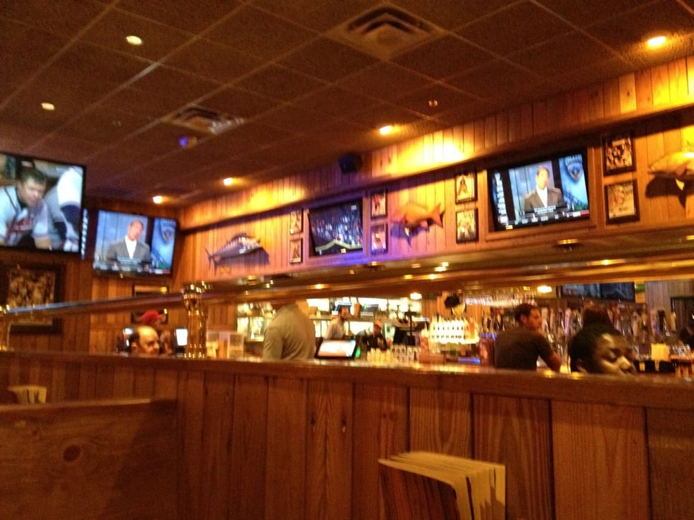 bar with a great selection of beer yelp. Black Bedroom Furniture Sets. Home Design Ideas