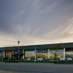 Open Road Lexus Richmond >> Openroad Lexus Richmond 38 Photos 22 Reviews Car Dealers