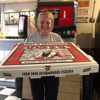 pizza casbah order food online 70 photos 154 reviews pizza