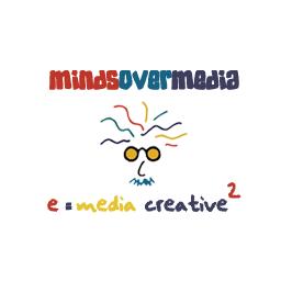Minds Over Media