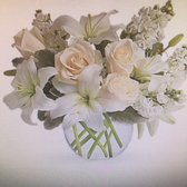 Photo Of Flowers By Stella Ayer Ma United States What I Ordered