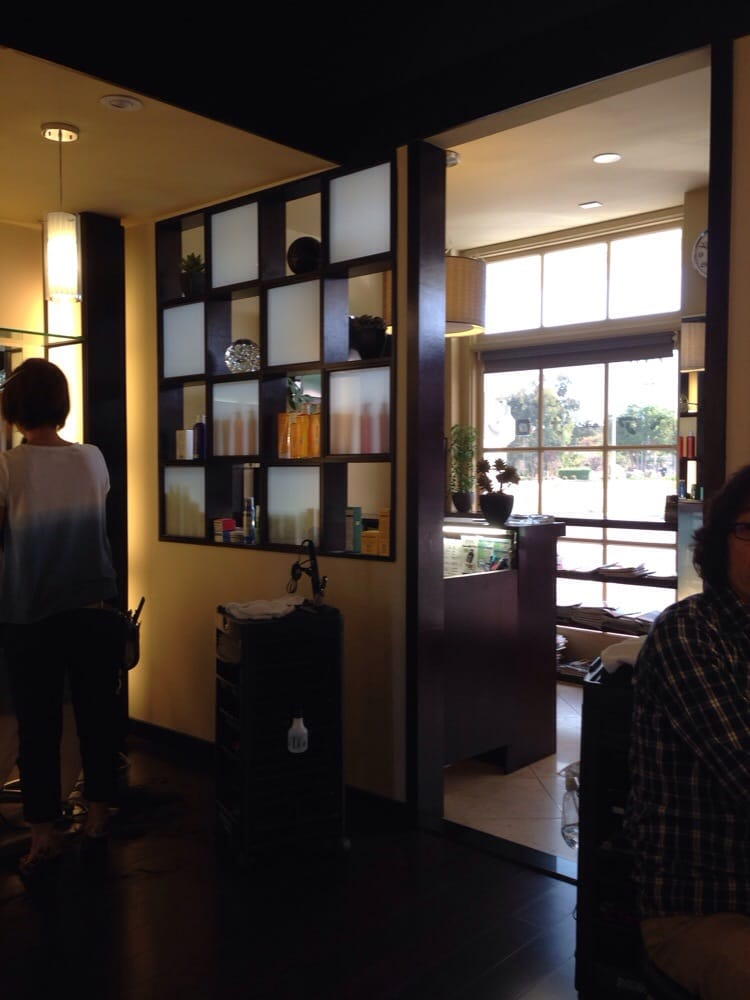 Kozo Hair Salon 53 Reviews Hair Salons 891 Baker St