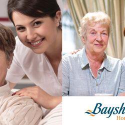 Photo Of Bayshore Home Health   Toronto, ON, Canada