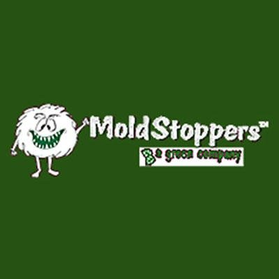 Mold Stoppers: 100 W Cleveland St, Arcadia, SC