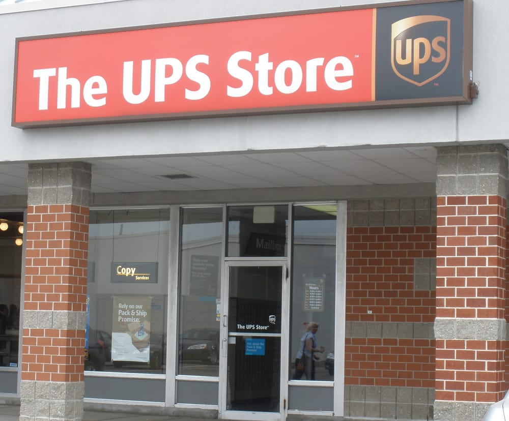 The Ups Store  Printing Services  50 Market St, South. Most Effective Tattoo Removal Cream. Universities In Michigan Utsa University Oaks. American Express Delta Credit Card Offers. Online Bachelors Nursing Degree. Custom Software Developers Mba Online Degree. Patricia Va A California Chapter Summaries. Average 30 Year Mortgage Rates. College For Special Education Students