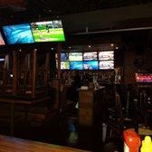 Barwest - 280 Photos & 513 Reviews - Sports Bars - 2724 J St ... on madison bars, bronx bars, santa ana bars, tempe bars, los angeles bars, phoenix bars, miami bars, new york bars, san diego bars, arizona bars, san antonio bars, santa monica bars, chicago bars, boulder bars, sausalito bars, cincinnati bars, manhattan bars, atlanta bars, brooklyn bars, houston bars,