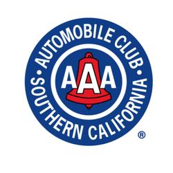 Photo Of Aaa Automobile Club Southern California Santa Maria Ca United