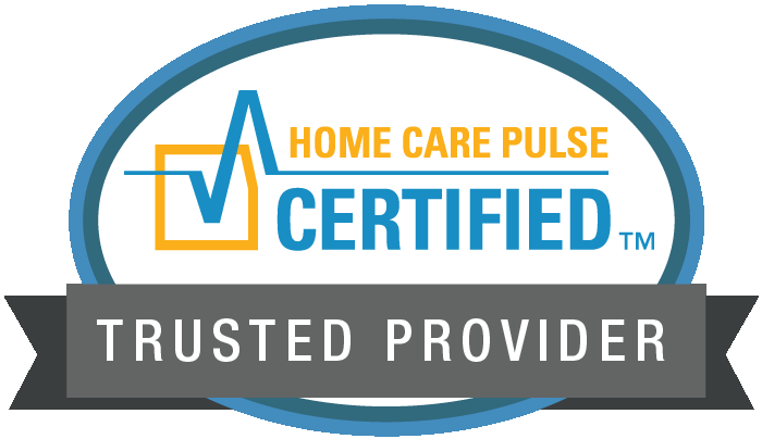 FirstLight HomeCare - Crestview Hills: 2734 Chancellor Dr, Crestview Hills, KY