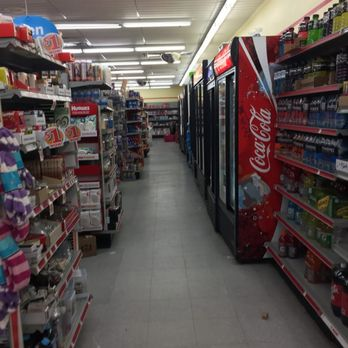 Family dollar brockton ma