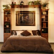 wilding wallbeds photo of wilding wallbeds st george ut united states wilding wallbeds