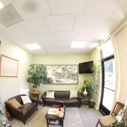 Photo Of Eternal Health Wellness And Acupuncture Center