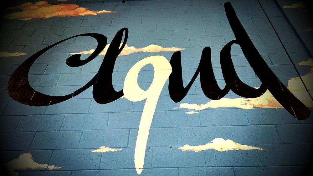 Cloud9: 825 Greenbrier Cir, Chesapeake, VA