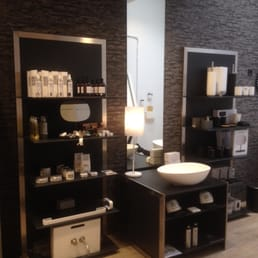 d-sire - Kitchen & Bath - Dracht 2-6, Heerenveen, Friesland, The ...
