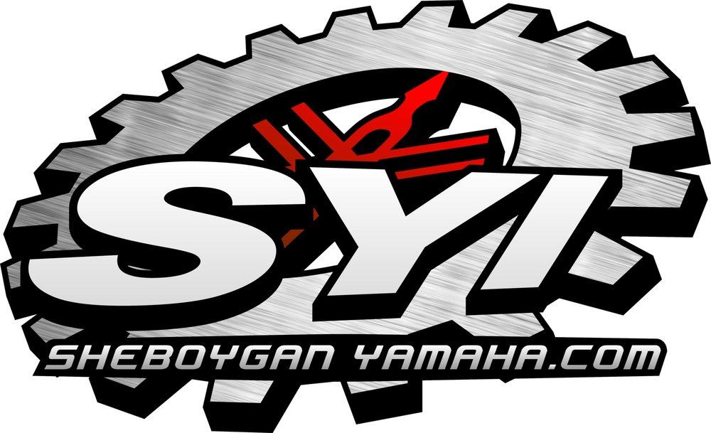 Sheboygan Yamaha: N7402 State Highway 42, Sheboygan, WI