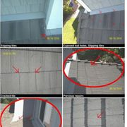 Elite Roof Repair And Home Services