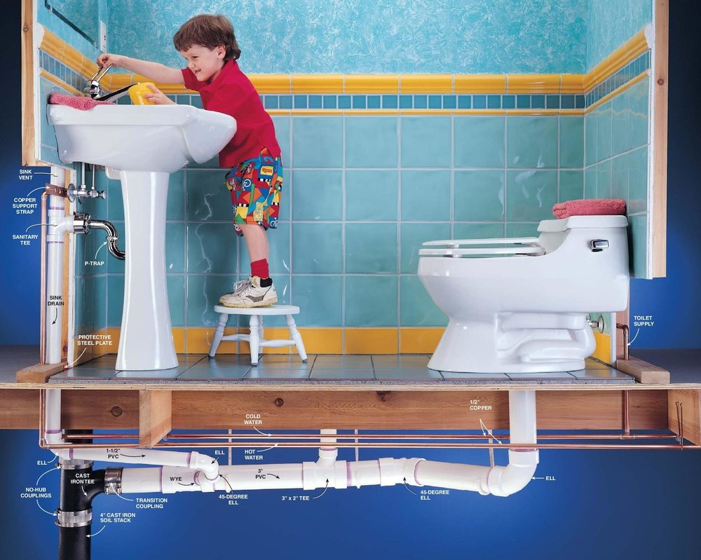 Apollo Plumbing - 32 Photos - Plumbing - 15145 111 Ave NW, Edmonton ...