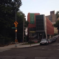 How hard is Manhattan College (Riverdale,Bronx) to get into?