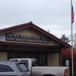 Us post office post offices 1582 gulf rd point - United states post office phone number ...