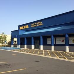 Ikea tienda de muebles parque escorial lote 1 for Ikea gran via telefono