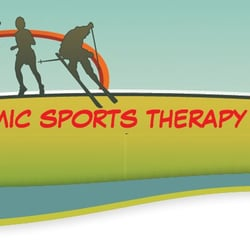 Dynamic Sports Massage Therapy NYC - Massage Therapy - 18 E